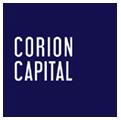 Corion Capital Logo