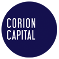 Corion Capital Logo