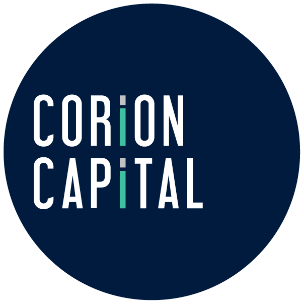 Corion sf chronicle